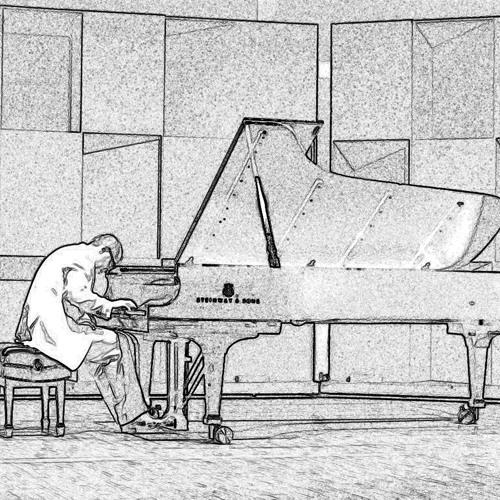 Piano Delights