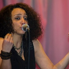 مريم صالح ـ حلو الحلو - تسجيل جديد