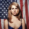 National Anthem - Lana Del Rey Original Mix