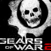 Gears Of War 2 Rock theme cover
