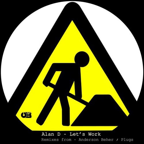 Let´s Work ***FREE DOWNLOAD***