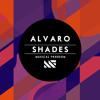 ALVARO - Shades (Original mix) [Musical Freedom]