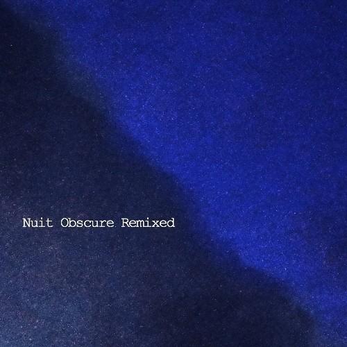 Hanchi - Maramures - ALHEK´s - Rework Genesa Records