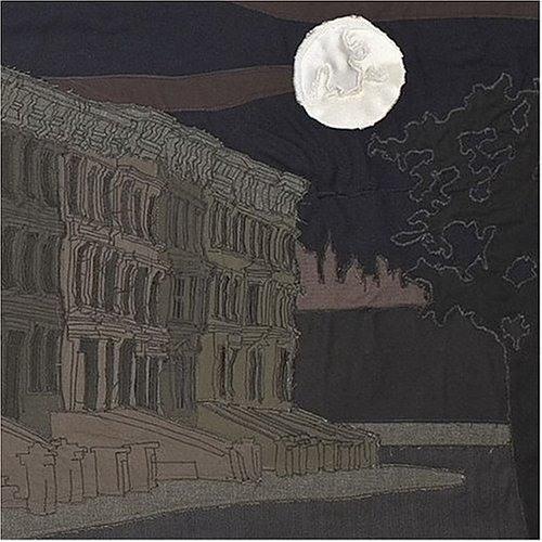 Lua - Bright Eyes (Retake Cover)