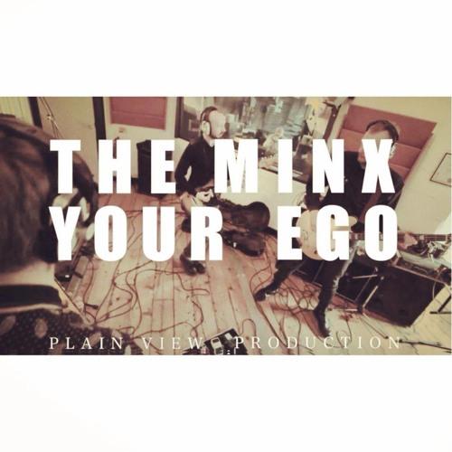 Your Ego (Studio Studio Sessions)