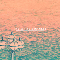 The White Bicycles Dust Artwork