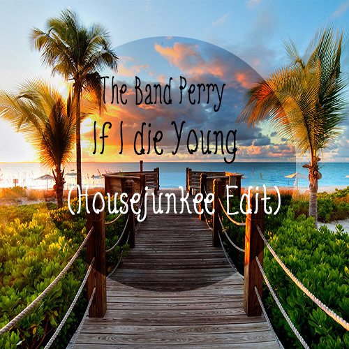 The Band Perry  If I Die Young Chords  UltimateGuitarCom