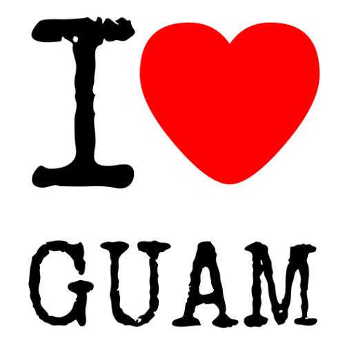 Fedde Le Grand vs. Nick Varon - Control Room of Guam (Carlos YangYang Mashup)