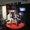 Interview Bogdan & Branko at Musik Messe 2014