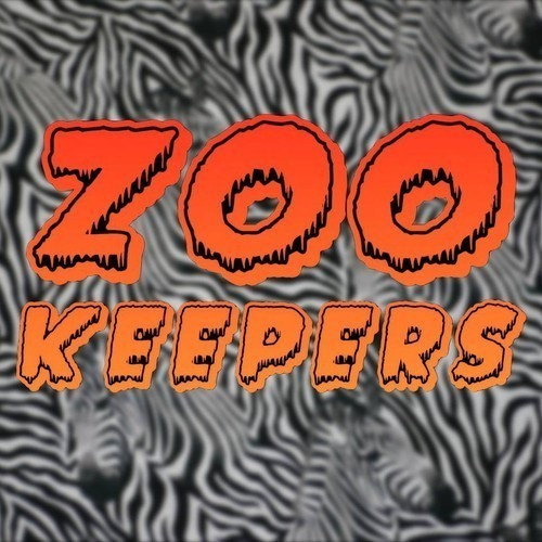 ANUBIZ by Zookeepers