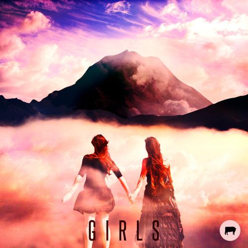 Dear Lola - Girls (Howie Lee Remix)