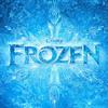 Let It Go - Frozen Cover