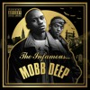 Mobb Deep: My Block produced by KAYTRANADA