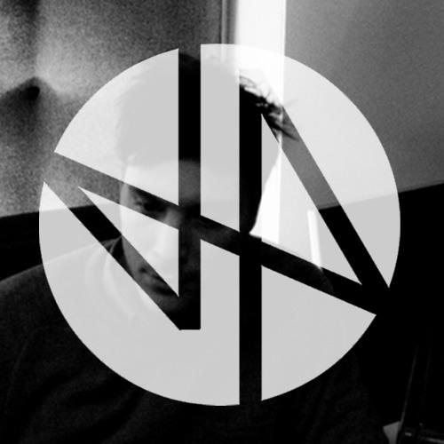 Isaac Tichauer - Deep House Amsterdam Mixtape #106