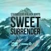 Starkillers & Black Boots - Sweet Surrender