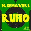 Kremasters - Rufio [Golden Goat Records]