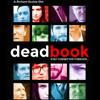 Deadbook End Credits