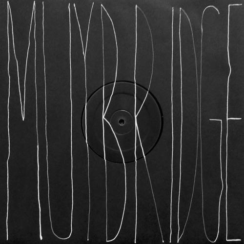 A1 Muybridge --excerpt--