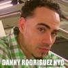 Danny Rodriguez Bachata Cover Jose Jose Lo que un dia fue no sera