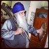 Rare Recording (Shiromani Ragi Bhai Balbir Singh Ji)