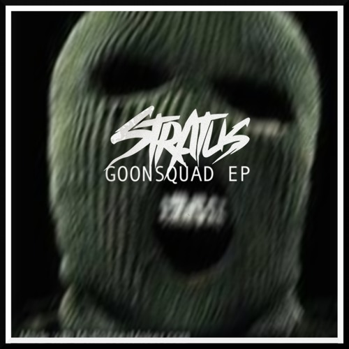 Goonsquad (Original Mix)