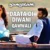 Daata Di Diwani (Qawwali) Youngistaan