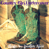 Country Girl Undercover (by Destiny Allen)