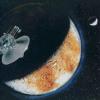 Pluto's Status (Feat. Princess)