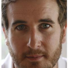Joe B. McCarthy - Actor & Writer - Episode 001 - Art+Work