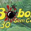BSC#30 - Reparos Caseiros [podcast]