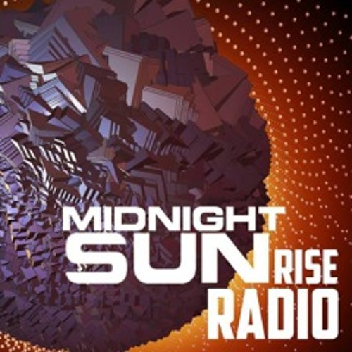 Midnight Sunrise Radio #7 - Cary Harrison & Live Call In Show
