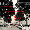 Bibio - Lovers Carvings (Alex Wild Remix)