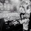 FLOSSTRADAMUS - LIVE @ ULTRA MUSIC FESTIVAL 2014