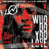 Flo- Who Do You Love (Freestyle)