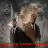 (Nothing To Lose) 2Pac Ft Ludacris & The Notorious BIG By Mr Matthews & Convoi Productions