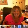 I2G Infinity 2 Songstergram Super Training Power Hour! - Google+