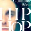HIP HOP - Big Girl