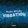 Alex Wiley: Vibration (prod by Hippie Sabotage)