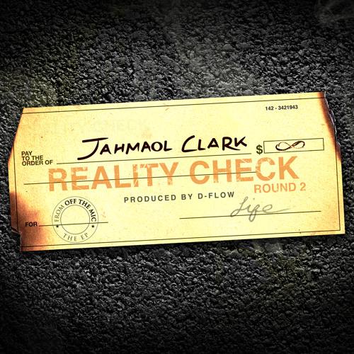 Reality Check Pt. 2