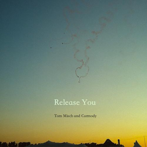 Release You - Tom Misch & Carmody