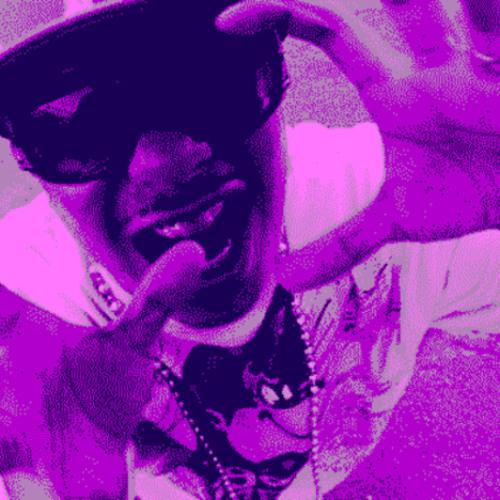 I Got Grapes (Feat. E-40 & The Federation (evil Khari! Remix)