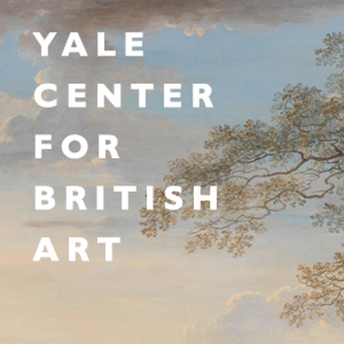 YCBA Exhibitions