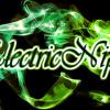 Ken Laszlo - Tonight (ElectricNiple Remix)
