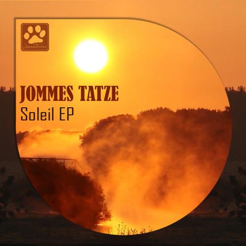 Jommes Tatze - Soleil (Zwette Remix) Preview