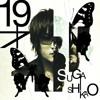 Suga Shikao - 19 Sai [Instrumental DEMO]