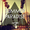Matt Ziero -SUMMER PARADISE ***FREE DOWNLOAD***