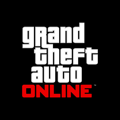 Grand Theft Auto Online: Score Update Preview
