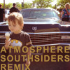 Southsiders Remix Feat. Haphduzn, Nazeem, Mike The Martyr, Mally, Prof, I.B.E., Musab, and Sep Seven