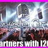 I2G Infinity 2 Global Songstergram Net Fun Marketing!