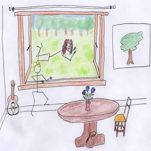 Uncertain Love (RosesAreBlue & Pierrou)